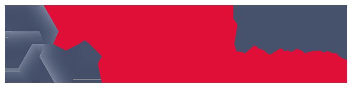 ComplyPortal Logo