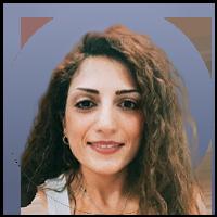 Louiza Karamani